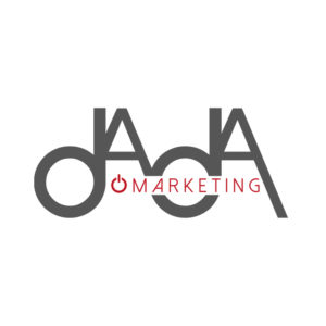 dada marketing-logo