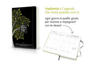 solomia_agenda